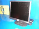Pantalla monitor DELL modelo E17FPc - foto