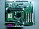 Dell sci36-r13 - foto