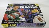 Juego de magia 150 trucos - foto