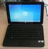 ordenador HP MINI 210-101 SS - foto