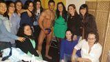 Restaurante Erotico en A Coruña 2020 - foto