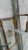 Averias gas,agua 672538372 - foto