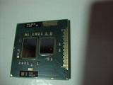 Procesador intel core i3-380m 2.53ghz - foto