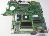Placa base acer aspire 5930 100% ok - foto