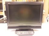 TV Sony Bravia KDL-19L4000 - foto