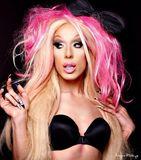 LLeida drag queen despedidas de sotleras - foto