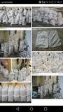 retiro  sacos de escombros - foto