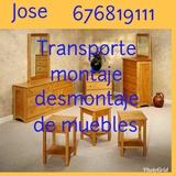 MONTADOR DE MUEBLES.  - foto