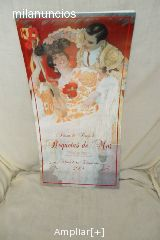 abono temporara taurina Roquetas 2004 - foto