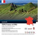 Nuevo Topo Francia V5 Pro + Tar 8 Gb - foto