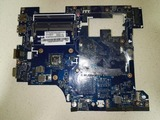 Placa base portatil Lenovo G585 - foto