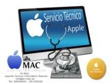 Servicio Técnico Profesional Apple - foto