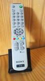 MANDO A DISTANCIA TV SONY ORIGINAL