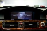DVD BMW mapas gps con radares 2020 - foto
