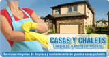 Limpieza  Mallorca de casa apartamentos - foto