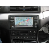 Mapas GPS Dvd Bmw High 2020 - foto