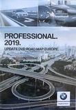 Mapas GPS 2020 BMW profesional radares - foto
