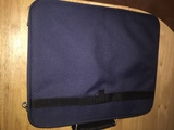 maletin para ordenador portatil - foto