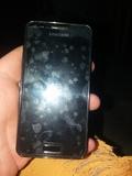 Samsung no arranca ese modelo - foto