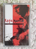 Rafa martin corazon de hierro cinta aor - foto