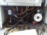 Reparacion calderas, calentadores, termo - foto