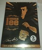 Bruce lee -el tributo-DVDS ORIGINALES - foto