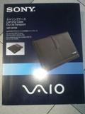 Sony vgp-cktz2 funda portátil 11 Piel - foto