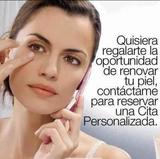 Renueva tu piel ( limpieza facial ) - foto