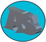Servicio Técnico Informática - foto