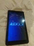 tablet movil audiola - foto