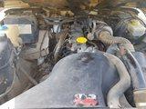Motor land rover defender 300tdi - foto