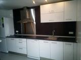 Montador cocinas Brico-Depot - foto