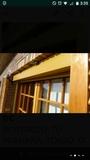 Persianas Levitt.Instalación/Reparación - foto