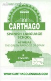 SPANISH COURSES IN OVIEDO ( SPAIN) - foto