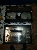 despiece compaq g61 - foto