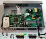 Tecnico electronico Digi Dolce Benicarlo - foto