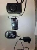 Panasonic Lumix lx2 para piezas - foto