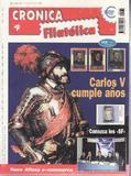 X Coleccion 198 Revistas Cronica X Cambi - foto