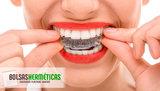 Venta de bolsas hermeticas para dentista - foto