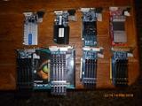 tarjeta grafica semi nuevas 1 gb ddr3 - foto