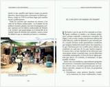 LIBROS,  MAQUETACIÓN EDITORIAL - foto