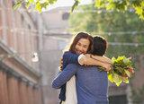 Bienestar en la pareja - foto