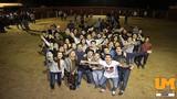 ORGANIZACION DE CAPEAS - foto