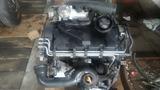 despiece motor bkc - foto