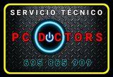 Servicio Técnico Informático Profesional - foto