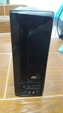 PC Acer Aspire X1700 - foto