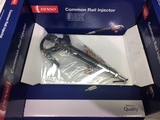 injectores denso 295900-0110 NUEVOS - foto