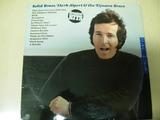 Lote 10 Vinilos LP de grandes orquestas - foto