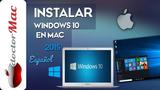 Instalar windows 7-10 en mac 24h. - foto