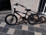 BICICLETA BMX CONNOR - foto